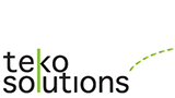 Tekosolutions